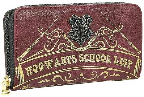Harry Potter Hogwarts Express 9 3/4 Monedero 15 Centimeters ...