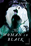 The Woman In Black (Vintage Childrens Classics)