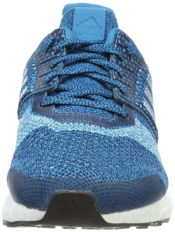 brand new c93cd 6fa67 Amazon.com | adidas Ultraboost ST Running Shoes - AW17 | Running