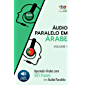 Áudio Paralelo em Árabe - Aprender Árabe com 501 Frases em Áudio Paralelo - Volume 1