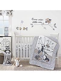 Amazon.com: Regalos para Recién Nacidos: Productos para Bebé ...