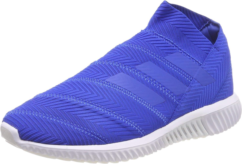 adidas Nemeziz Tango 18.1 TR, Zapatillas de Fútbol para Hombre