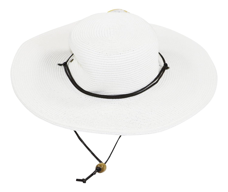 253b4744 Scala Collezione Hats Uv Protection