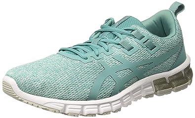 dbd3bb78e9 ASICS Women's Gel-Quantum 90 Running Shoes