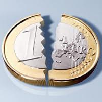 Conversor de Euros y Pesetas