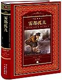 海豚文学馆·世界文学名著典藏:雾都孤儿(全译本)(升级版)