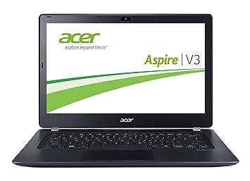 Acer Aspire V3-371 Intel Serial IO Driver