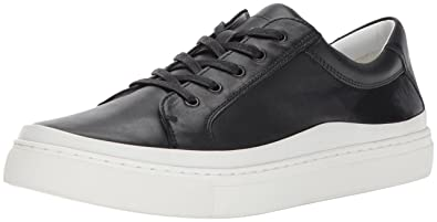 Mens Design 20777 Sneaker, Dark Grey/Black, 9 M US Kenneth Cole Reaction
