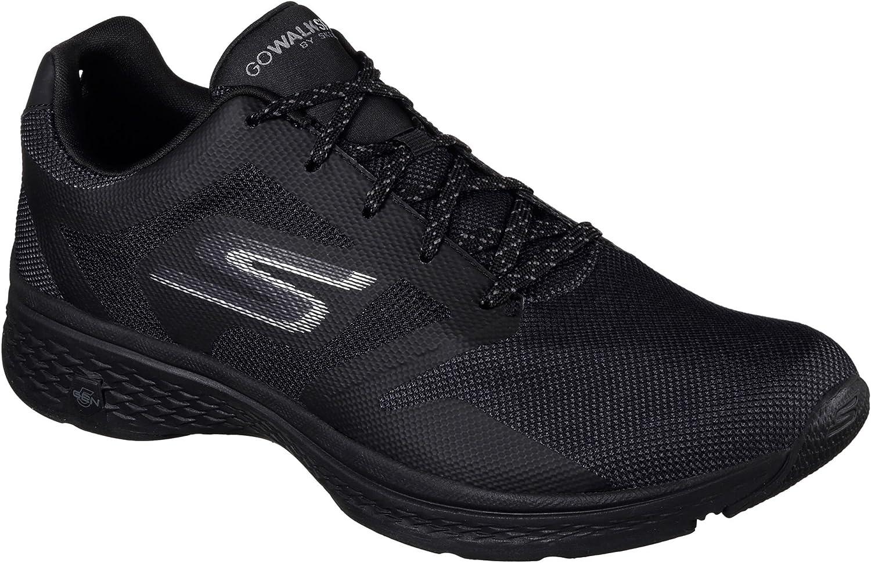 Go Sport-Power Walking Shoe   Walking