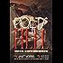 Poets in Hell (Heroes in Hell)