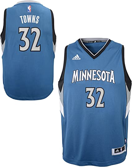 Amazon.com : Outerstuff Youth Boys NBA