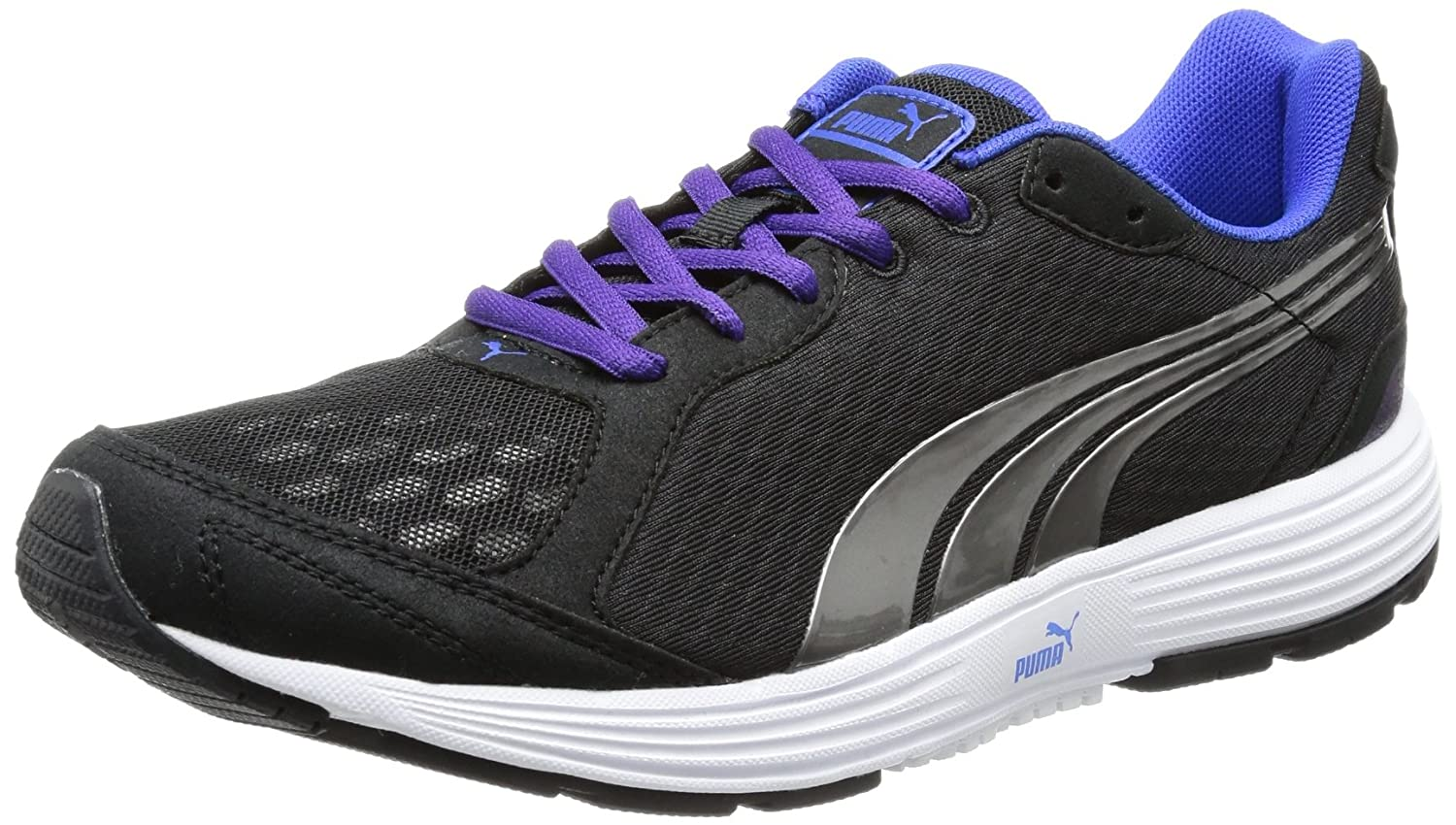 Puma Descendant Womens Running Sneakers - Shoes