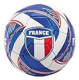 Mondo - 13985 - Ballon De Foot - Euro Team France
