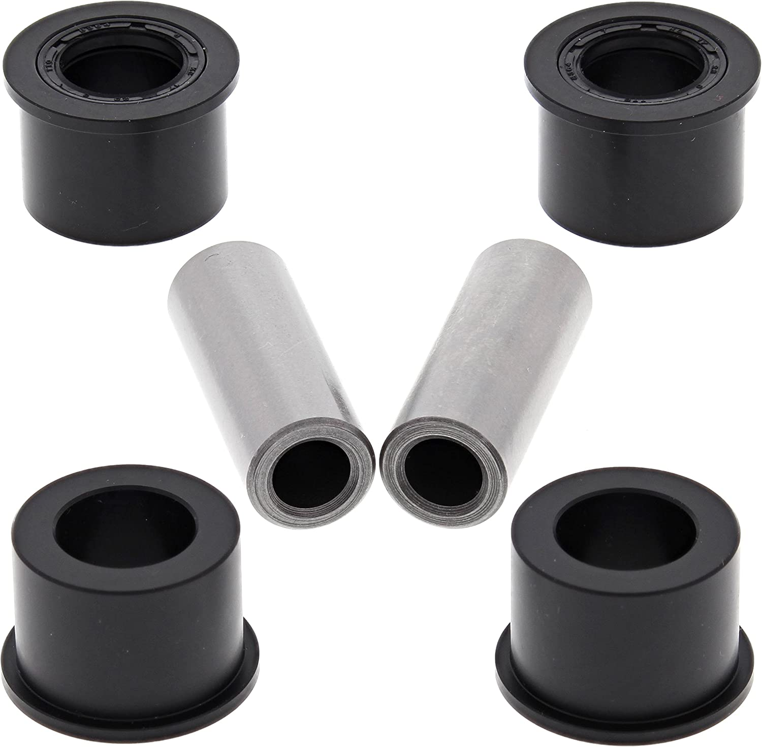 All Balls 50-1037 Upper A-Arm Bearing and Seal Kit