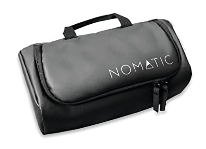e5c267703c Image Unavailable. Image not available for. Color  NOMATIC Waterproof  Travel Toiletry Wash Bag ...