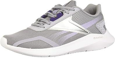 Reebok Energylux 2.0, Zapatillas para Mujer: Amazon.es: Zapatos y complementos