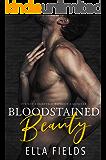 Bloodstained Beauty