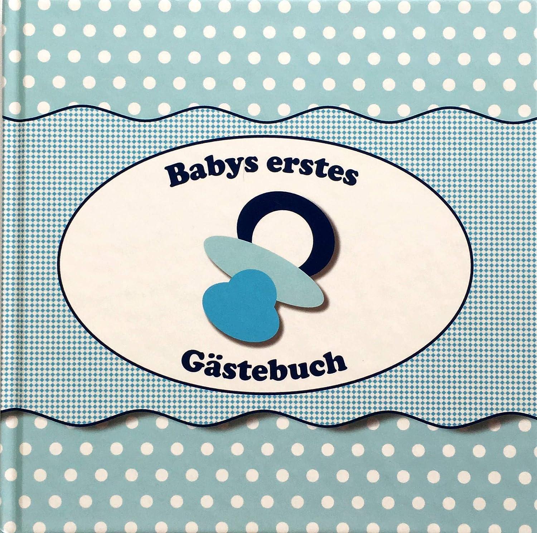 Fingerabdrücken Glückwünschen Eventprodukte Roggensack Babys