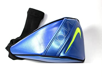 d121992c35a8 Image Unavailable. Image not available for. Colour  Nike Vapor Fly Driver  Headcover