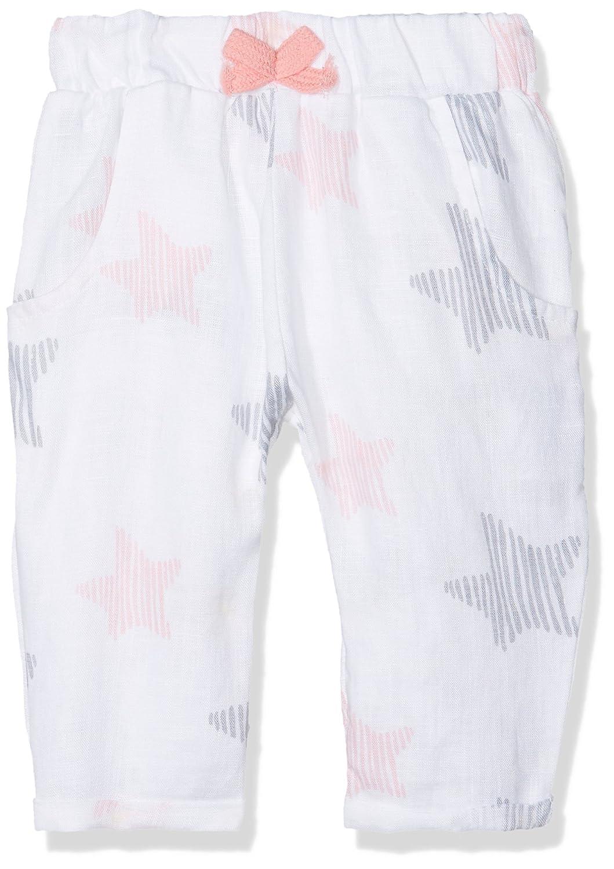 Bellybutton Hose, Pantalones Niñ as Pantalones Niñas bellybutton KiKo 1882104