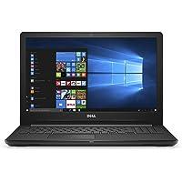 Dell Inspiron 15 3567 (A561222SIN9) Laptop (Core i3-6006U/4GB RAM/1TB HDD/15.6 (39.6 cm)/Win 10)