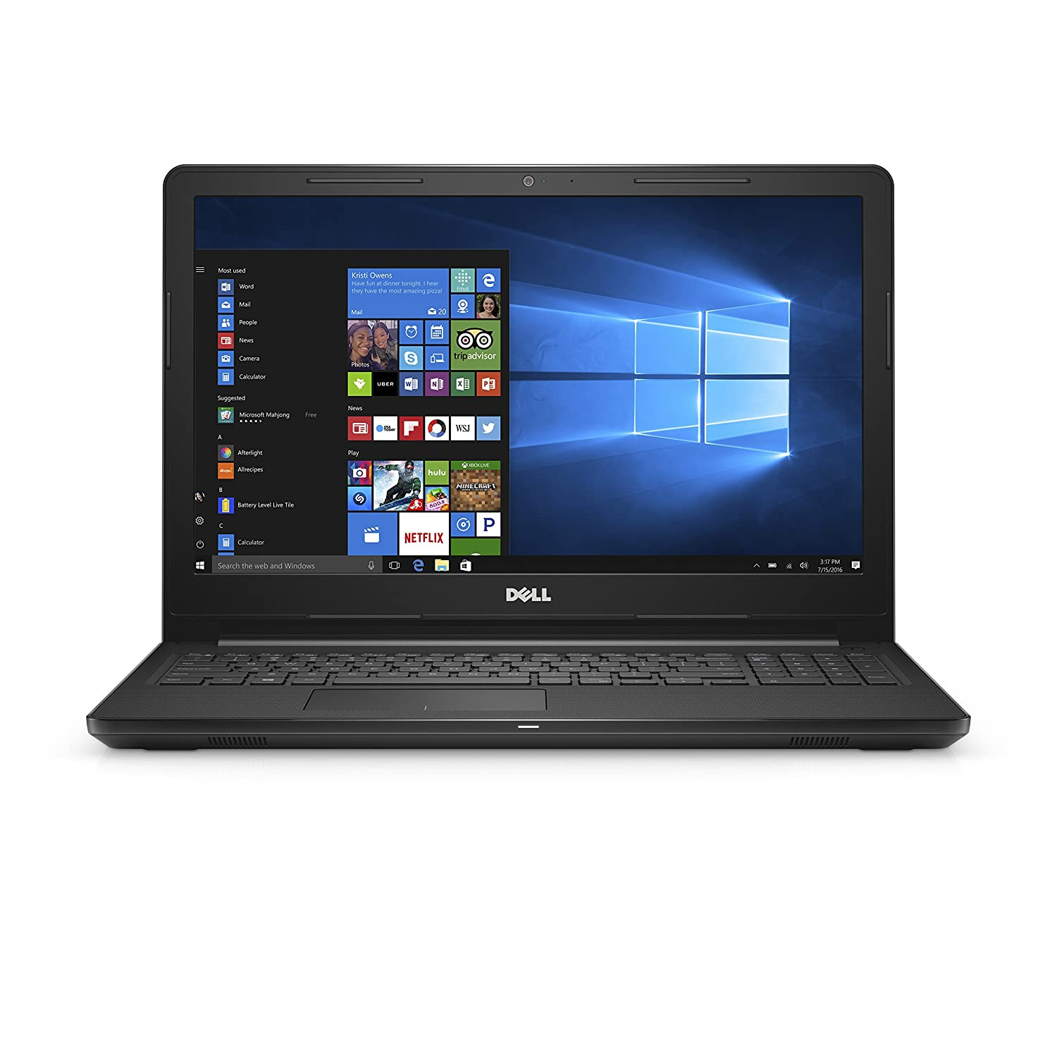 Best Laptop For Blogger In Hindi