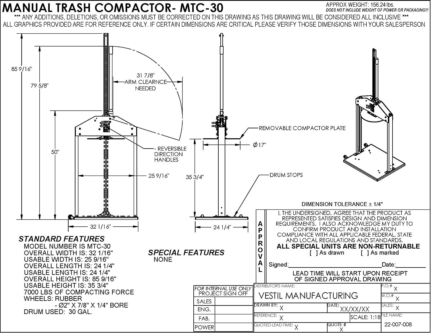 81M%2BSKScz2L._SL1500_ industrial waste compactors wiring diagrams wiring library