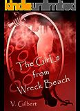 The Girls from Wreck Beach