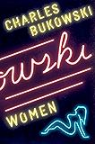 Women: A Novel (English Edition)