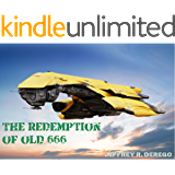 The Redemption of Old 666