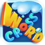 Word Game Apps