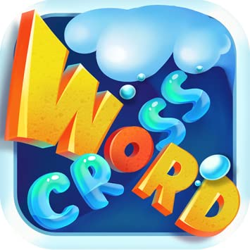 Amazon hi crossword word puzzle game appstore for android hi crossword word puzzle game solutioingenieria Image collections