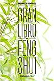 Los mejores tips de feng shui spanish edition monica - El mejor libro de feng shui ...