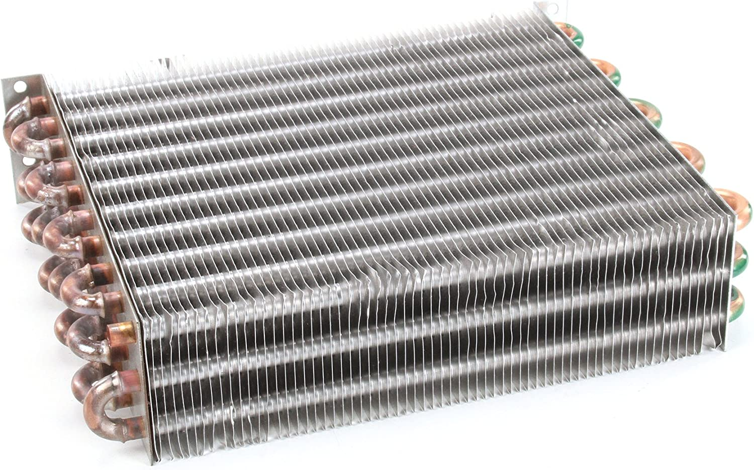 Beverage Air 305-130C Condenser Coil, 11 by 10 by 3-Inch