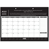 Hawaii School Calendar 2020-16 Amazon.New Releases: The best selling new & future releases in