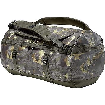 1d82f98de The North Face Unisex Base Camp Duffel Bag