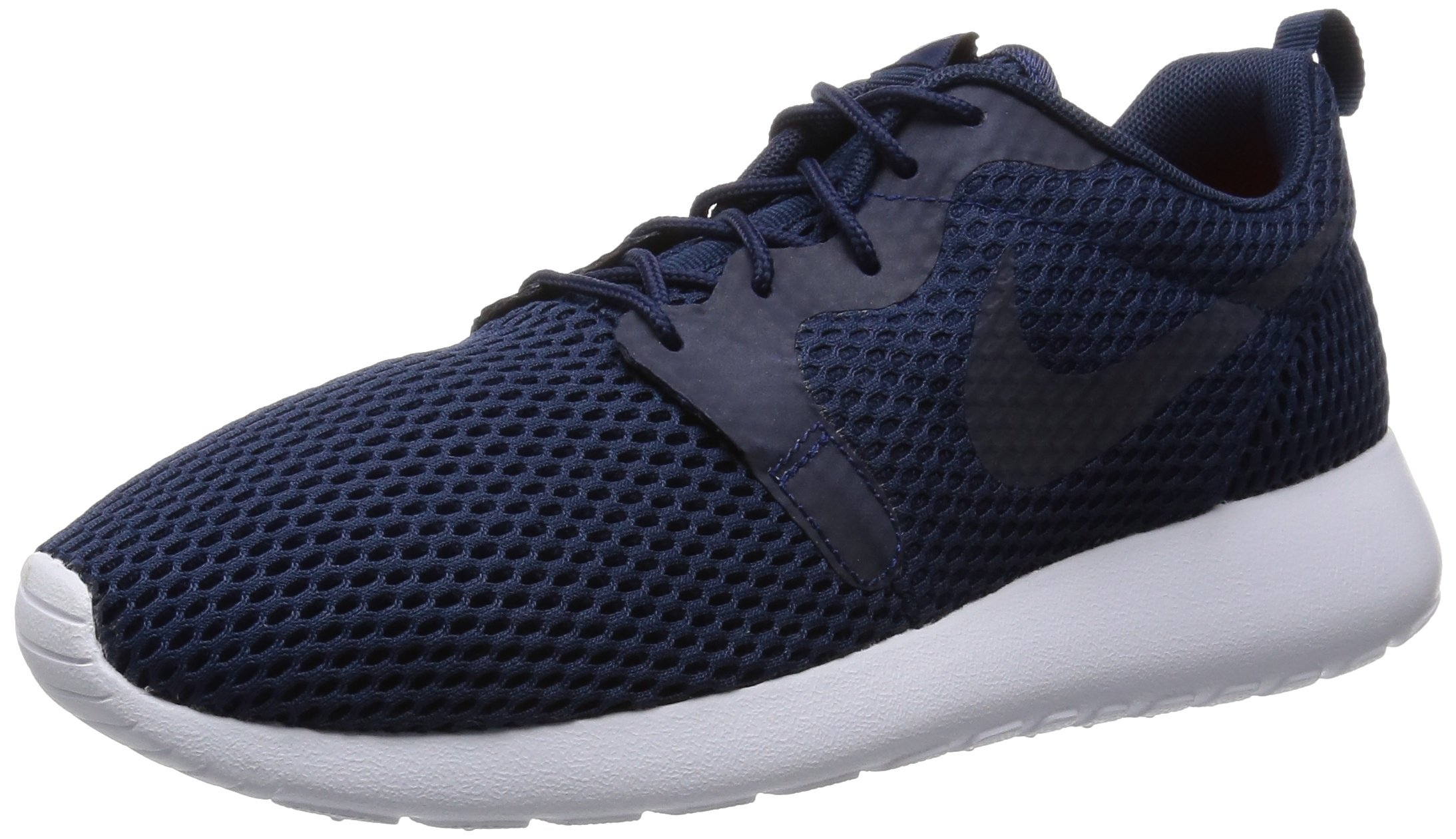 f1aed651fc40 Galleon - NIKE Roshe One HYP BR Men s Sneaker (11 D(M) US