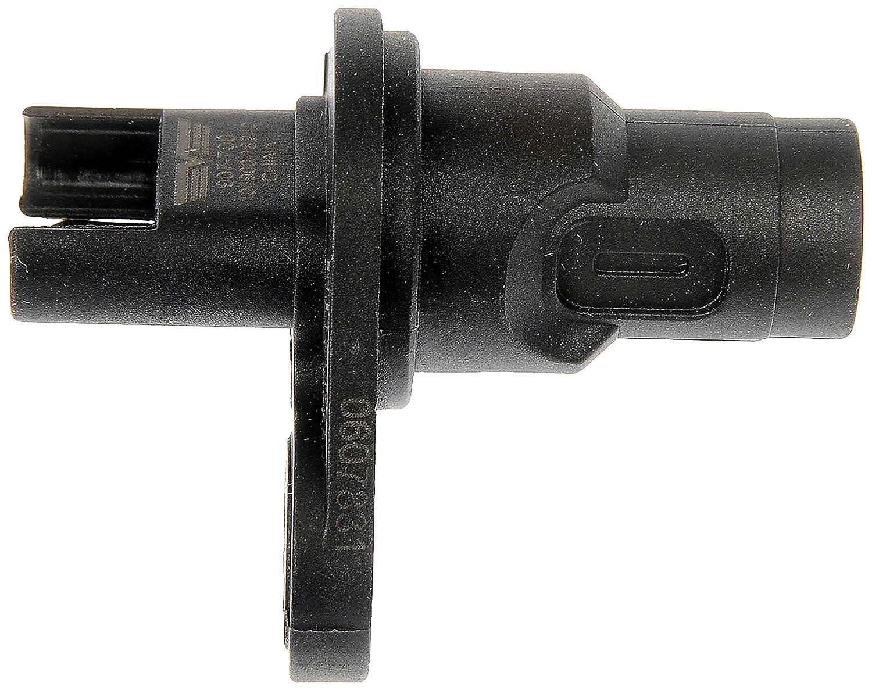 Dorman 907-700 Engine Camshaft Position Sensor