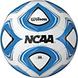 Wilson NCAA Copia Due Replica Soccer Ball