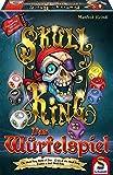 スカル キング: ダイスゲーム Skull King: Das Würfelspiel [並行輸入品]