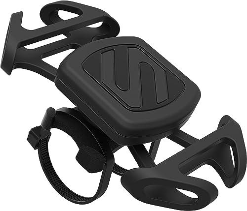 SCOSCHE MBM2SMI MagicMount Magnetic Bike Phone Mount