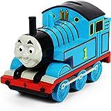 Thomas the Train Tank Engine Coin Bank
