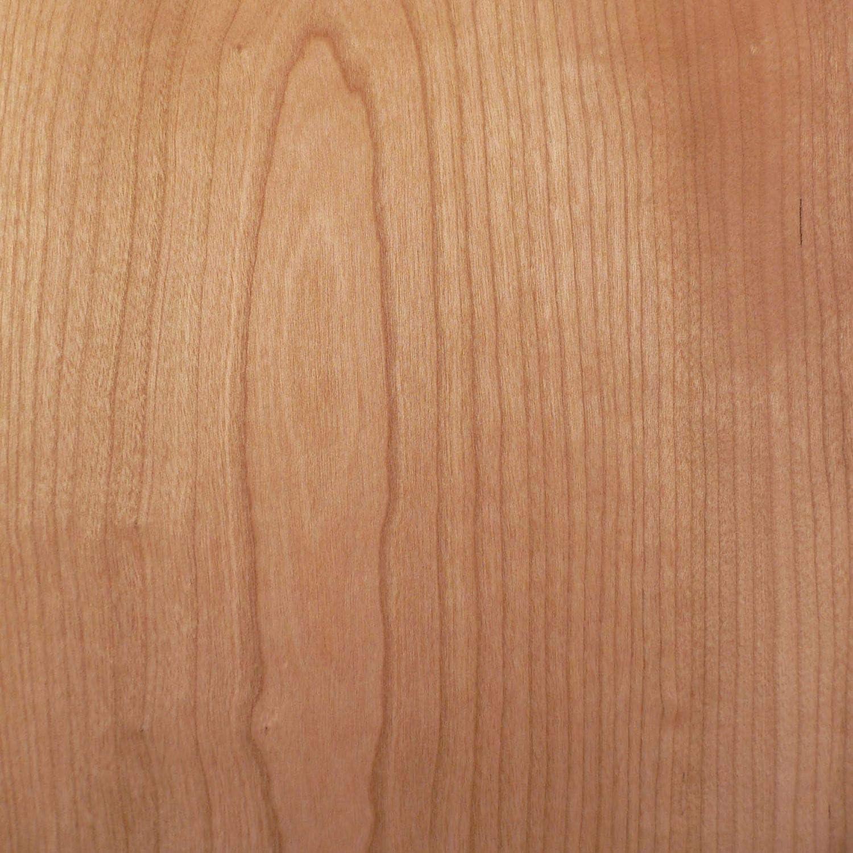 3 Pack 1//16 x 5 x 48 Black Cherry Wood Lumber Thin Boards