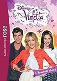 Violetta 26 - L'heure de vérité