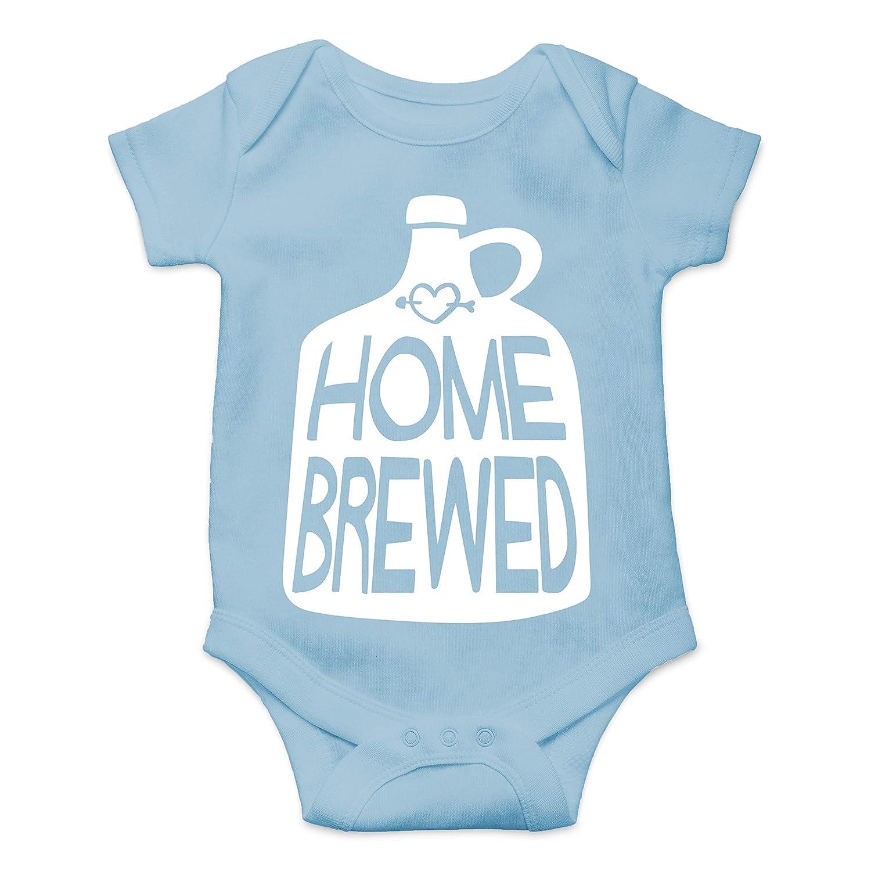 【在庫一掃】 Funnwear SHIRT ベビーボーイズ 6 B07JK1BLM9 ライトブルー SHIRT 6 Funnwear Months 6 Months ライトブルー, ヨコハマトナー:5a15d3a2 --- arianechie.dominiotemporario.com