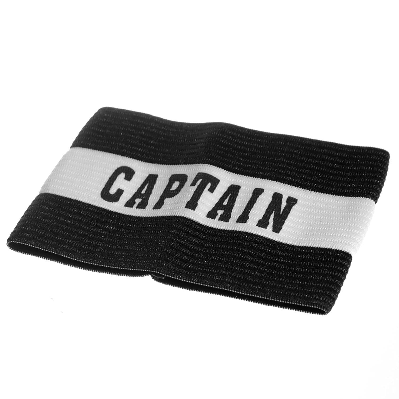 PRECISION TRAINING Classic Captains Armband