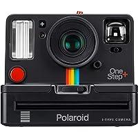 Polaroid Originals PRD9010 OneStep+ Film Camera