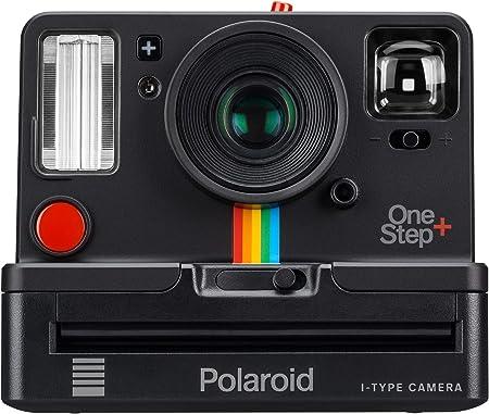 Polaroid Originals Bluetooth Instant Film Camera