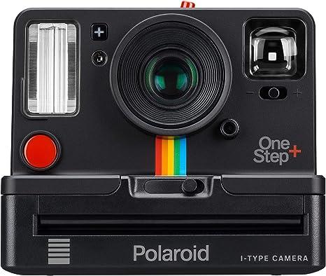 Polaroid Originals 9010 Onestep Sofortbildkamera Kamera
