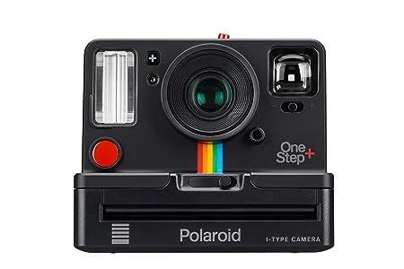 Polaroid Originals - 9010 - OneStep+